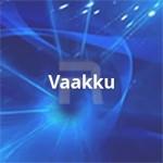 Vaakku songs