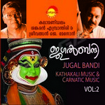 Jugal Bandhi - Vol 2 songs