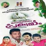 Manassile Pranayam songs