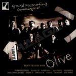 Olive songs