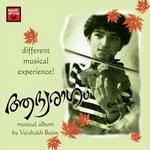 Aadyaraagam songs