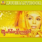 Muhibinoor songs
