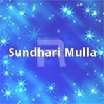 Sundhari Mulla songs