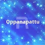 Oppanapattu songs