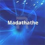 Madathathe songs