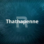 Thathapenne songs