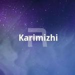 Karimizhi songs
