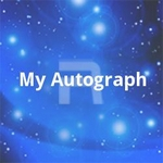 My Autograph songs
