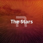 The Stars songs
