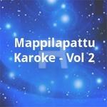 Mappilapattu Karoke - Vol 2 songs
