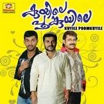 Kuyile Poomkuyile - Vol 2 songs