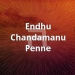 Endhu Chandamanu Penne songs