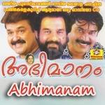 Abhimanam songs