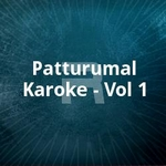 Patturumal Karoke - Vol 1 songs