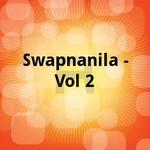 Swapnanila - Vol 2 songs