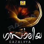 Gazaliya songs