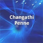 Changathi Penne songs