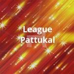 League Pattukal songs
