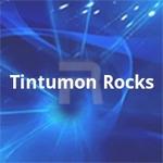 Tintumon Rocks songs