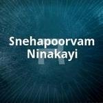 Snehapoorvam Ninakayi songs