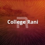 College Rani songs