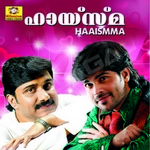 Haaismma songs
