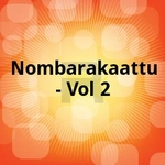 Nombarakaattu - Vol 2 songs