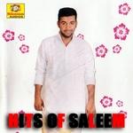 Hits Of Salim Kodathur songs