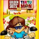 Golden Skits Of Tintumon songs
