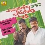 Paadaan Kothicha Paattukal songs
