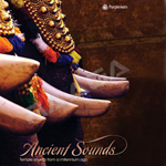 Ancient Sounds songs