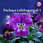Pazhaya Lalithaganangal - Vol 1 songs