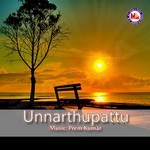 Unnarthupattu songs