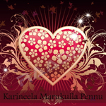 Karineela Marukulla Pennu songs