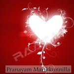 Pranayam Marikkunnilla songs