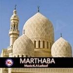 Marthaba (Mappila Song) songs