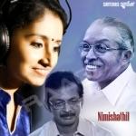 Nimishathil songs