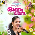 Onam Vanne songs