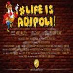 Life Is Adipoli songs