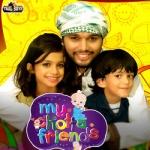 My Chotta Friends songs