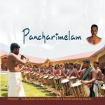 Pancharimelam - Part 1 (Instrumental) songs