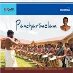 Pancharimelam - Part 2 (Instrumental) songs