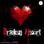Broken Heart songs