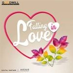 Listen to Mulla Poovithalo songs from Falling In Love