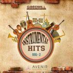 Instrumental Hits - Vol 2 songs