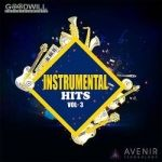 Instrumental Hits - Vol 3 songs