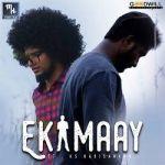 Ekamaay songs
