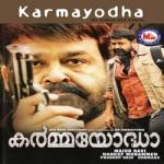 Karmayodha songs