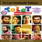 To Let Ambadi Takies songs