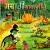 Listen to Raja Ranichi Nako from Marathi Childrens Songs